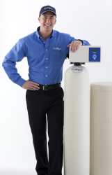 Culligan Man Softener crop 1