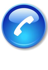 Blue Telephone Crop 3