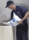 Salt Delivery Service