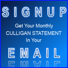 EMAIL billing sign up FINAL 2 small
