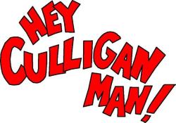 HeyCulliganMan crop