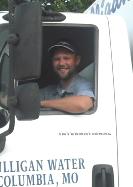 In truck crop 2