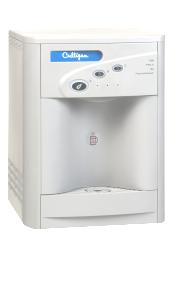 countertop BF Cooler