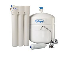 Drinking Water System Overview Culligan Of Mid Missouri