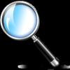 Online Billing Information