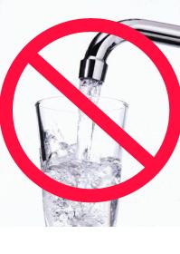 water_faucet NO crop 1