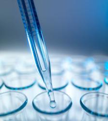 medical_testing crop 1