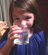 Lily water crop 2 adj 1